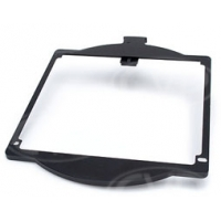 Redrock Micro 3-002-LFF5 (3002LFF5) microMatteBox 5.65 inch square filter tray