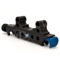 Redrock Micro 2-028-0001 (20280001) microFollowFocus v2 19mm clamp only