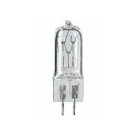 A1/248 Bulb for the ARRI Junior 150