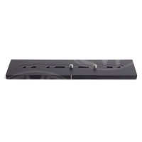 OConnor 8283 Plate with Screws