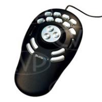 Autocue CON-SP (CONSP) USB ShuttlePro Control
