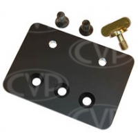 Autocue MT-PP/OFFSET/001 (MTPP/OFFSET/001) Offset Plate for Pro Plate