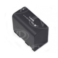 Canon BP-970G (BP970G) 7200mAh Super High Capacity Battery for XM, XH and XL series camcorders