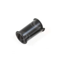 Sony Microphone Spacer - Suitable for HVR-Z1E (p/n 317988201)