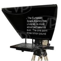Autocue OCU-PSP17MWAPP (OCUPSP17MWAPP) PSP17 - 17inch Professional Series Prompter