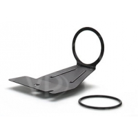 Redrock Micro 2-054-0001 (20540001) microFinder loupe accessory (loupe not included)