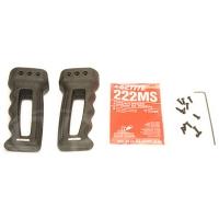 Zacuto Zgrip Upgrade Kit - Z-ZUK (ZZUK)
