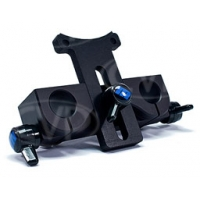 Redrock Micro 2-040-0001 (20400001) microLensSupport v2