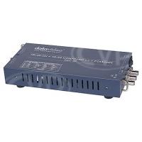Datavideo DAC-50 (DAC50) HD/SD-SDI to YUV/CV Converter