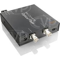 Blackmagic Design Optical Fibre Mini Converter (BMD-CONVMOF)