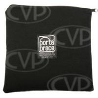 Portabrace PB-B9 (PBB9) Hard Case Stuff Sack - 9 x 9 inch