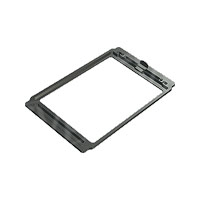 Vocas 4th Filter Holder allows the use of 4th filter in the hood of the MB-450 - 0410-0004 (04100004)