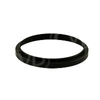 Century FA-7X86-00 (FA7X8600) 86mm Screw-in Adapter Ring