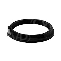 Century FA-7X98-00 (FA7X9800) 98mm Slip-on Adapter Ring for 1.6X Tele-Converter Only