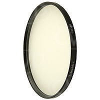 Schneider 68-120021 (68120021) 102mm Clear Schneider Screw-on Filter for .6X Wide Angles, .7X W/A Converter HDS, 1.6X & 2.0X Tele-Converters