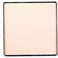 Century 70-C41083 (70-C41083) 4x4 Skintone Enhancer Filter