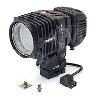 PAG 9966LD (9966) Paglight Camera Light w/SX Power Base & D-Tap Connector & LED Unit w/ Dimming Facility