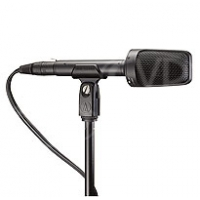 Audio Technica BP4025 (BP-4025) Large Diaphragm X/Y Microphone