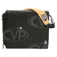 Portabrace PKB-26DSLR (PKB-26DSLR) DSLR Packer Case (internal dimensions: 36.83 x 29.21 x 15.24 cm) (black)
