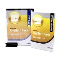 NewTek LiveSet Volume 1 - additional LiveSet Pack For Tricaster Products
