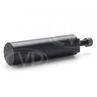Redrock Micro 8-017-0020 (80170020) Handlebar rod - 2 inch
