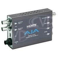 AJA Hi5-3D - HD-SDI/SDI to HDMI 1.4 AV converter