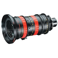 Angenieux Optimo DP 30-80 T2.8 Set of two lens for 3D (with special PL Mount)
