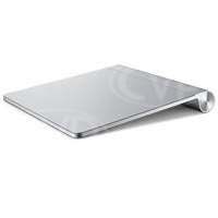 Apple TrackPad - Multi-touch trackpad for your desktop (MC380Z/A)