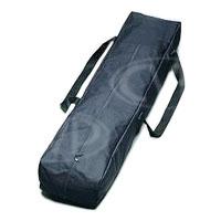 ARRI L9.STAND/BAG (L9STANDBAG) Large Soft Bag for up to 6x Lighting Stands or Rolls of Lighting Filter (51-inch long)