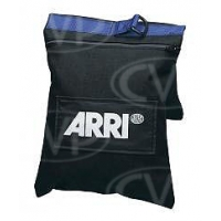 ARRI L9.2000.0 (L920000) Small Sand Bag - 7kgs (unfilled)