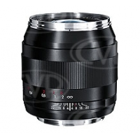 Zeiss (1762-849) 28mm f/2.0 Distagon T* ZE Lens (Canon Fit)