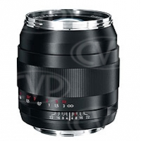 Carl Zeiss 35mm f2.0 Distagon T* ZE Lens - Canon EF Fit (1762-850)