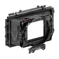 Grade A ARRI MMB-1 (MMB1) Mini Matte Box K2.66052.0 (Excludes filter trays / support mounts)