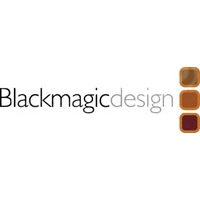 Blackmagic Design Replacement 4 Lane PCI Express Cable (2m) (BMD-4LANEPCIE2M)