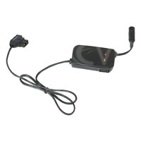 CoreSWX XP-DSLR-C Power Tap to Canon EOS 5D / 7D cable (DR-E6 required)