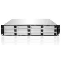 G-Tech G-Speed eS Pro XL12 - 12-Bay High Performance HD/2K Storage