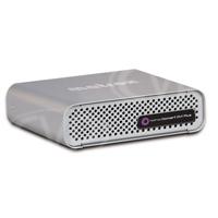 Matrox Convert DVI Plus - HD-SDI Scan Converter with Genlock & Region-of-Interest Support