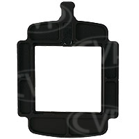 Vocas Filter Frame 150mm wide 4 X 4 inch for MB-4XX - 0410-0006 (04100006)