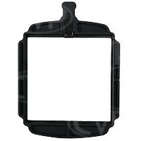 Vocas Filter Frame 150mm wide 5 X 5 for MB-4XX - 0410-0007 (04100007)
