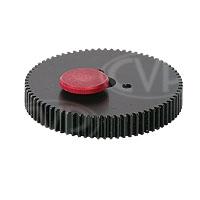 Vocas Drive Gear M0.5/75 for the Vocas follow focus MFC-1 - 0500-0121 (05000121)