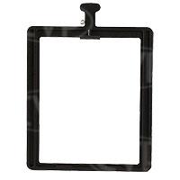 Vocas Aluminium Filter Holder 4 x 5 inch - 0310-0007 (03100007)