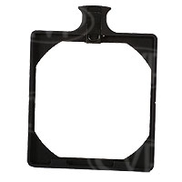 Vocas Aluminium Filter Holder 4.5 X 4.5 inch - 0310-0002 (03100002)