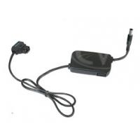 CoreSWX XP-MAGIC-12 (XPMAGIC12) Powertap to BlackMagic Converter Cable, 12V