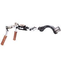 Vocas Handheld Kit Pro - 0255-3600 (0255-3600)