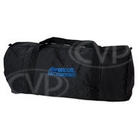 Westcott 7005 Background Storage Bag - for muslin backgrounds up to 10 x 24 ft.