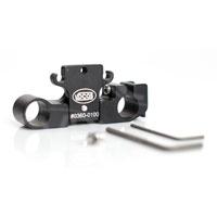 Vocas Height Adjustable Bars Adapter - 0360-0100 (03600100)