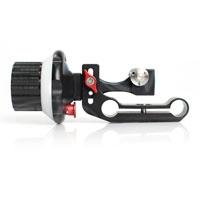 Vocas MFC-1 (MFC1) Follow Focus Drive Unit - 0500-0001 (05000001) excludes drive gear