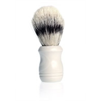 Visual Departures Dewitts brush - The ultimate non-optical equipment cleaning brush (not a shaving brush!)