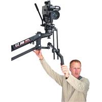 EzFx Handle for Broadcast Cameras (p/n EZFXHAN)