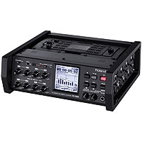 Roland R-88 (R88) 8-Channel Recorder and Mixer
